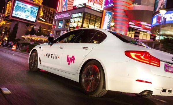 aptiv-lyft-2018-self-driving-rides-2