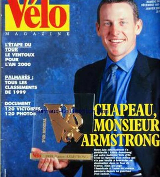 Armstrong-Velo-mag