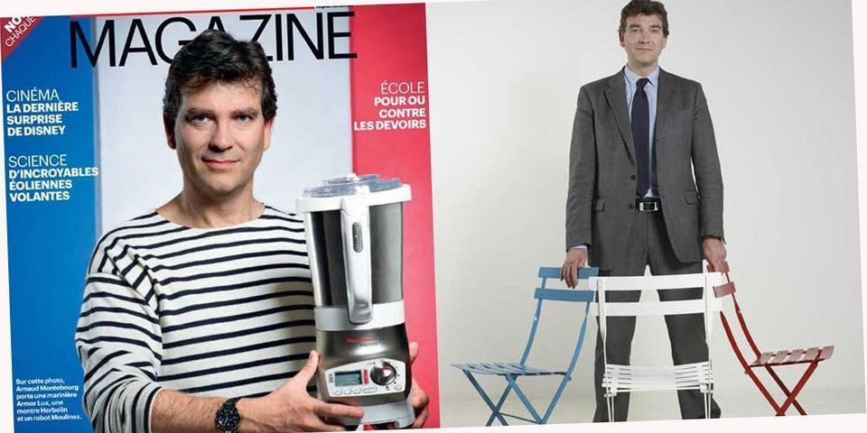 Arnaud-Montebourg-s-habille-en-mariniere-pour-louer-le-Made-in-France