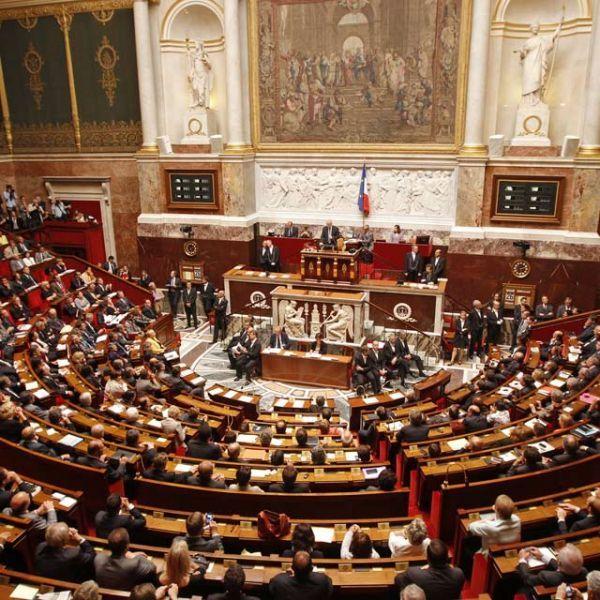 assemblée nationale 640
