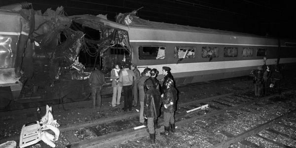 Attentat à Marseille en 1983- 1280