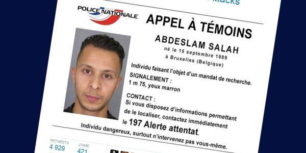 Attentats-a-Paris-la-police-lance-un-appel-a-temoins