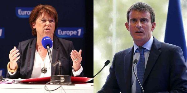Aubry-Valls-Reuters-Europe1-1280