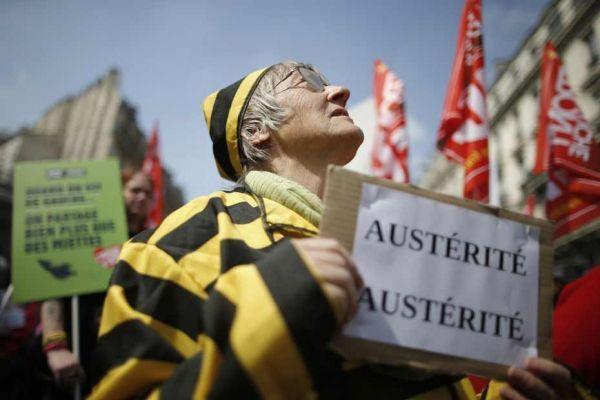 austerite-femme;jpg
