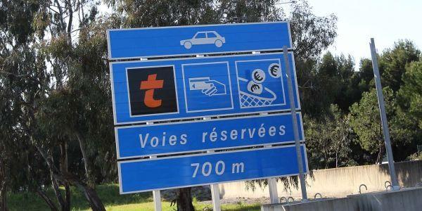 autoroutes péages 1280x640