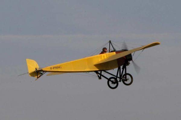 avion-roland
