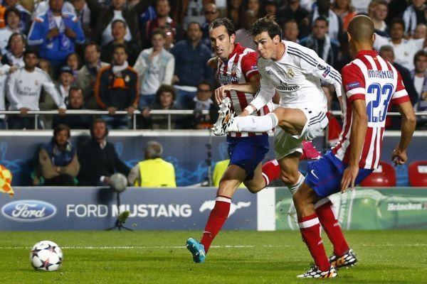 Bale face à l'Atlético Madrid (930x620)