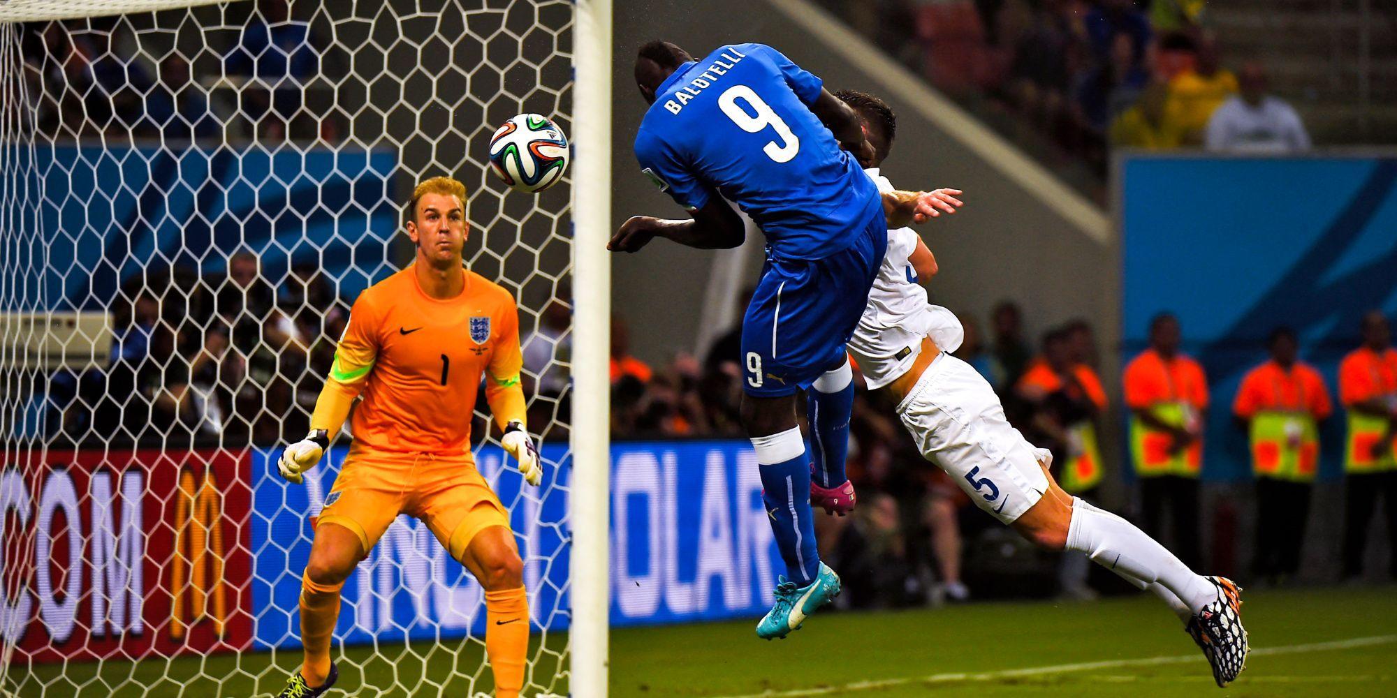Balotelli (1)