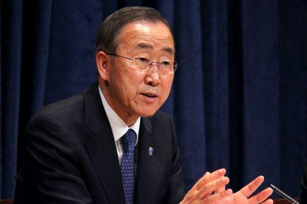 Ban Ki-moon 930x620