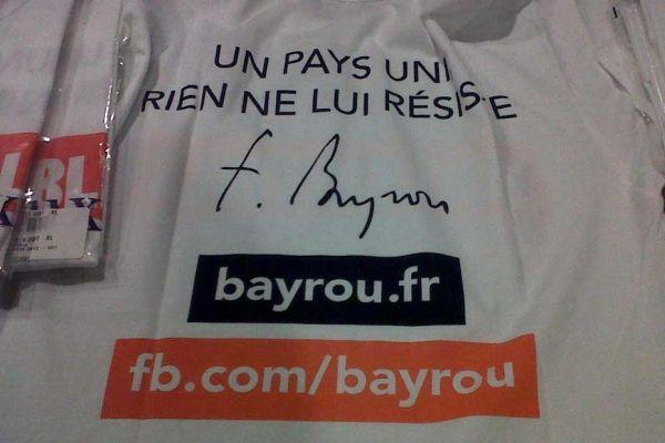 bayrou930