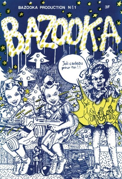 Bazooka-465X680