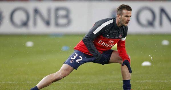 Beckham-3