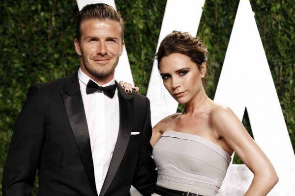 Beckham-5
