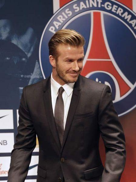 Beckham-6