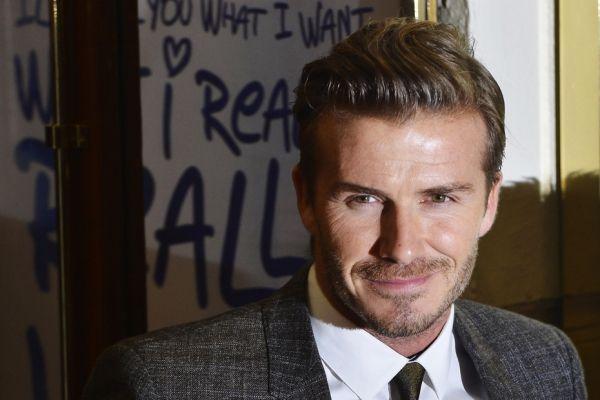 Beckham bien coiffé (930x620)