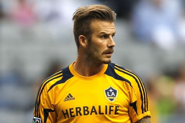 Beckham en taulier (930x620)
