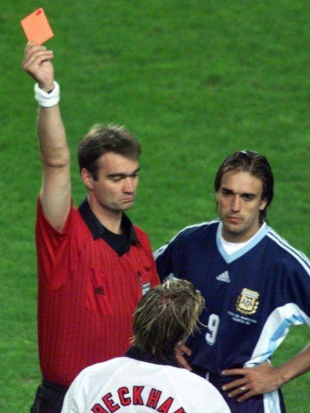 Beckham exclu face à l'Argentine (930x620)