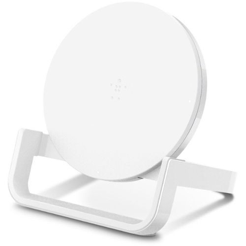 belkin-boost-up-chargeur-pour-iphone-samsung-qi-gerate-blanc-1191886599_L