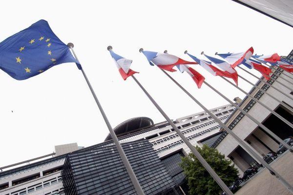 Bercy, ministère de l'Economie