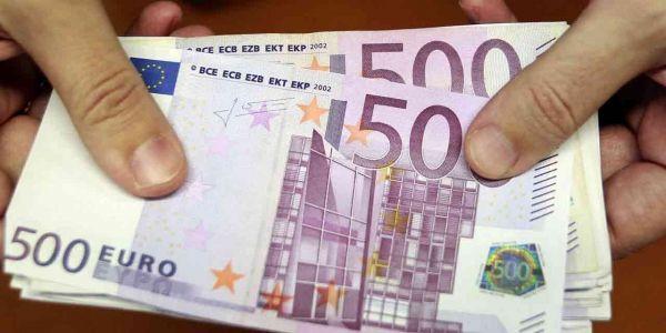 billet 500 euros 1280