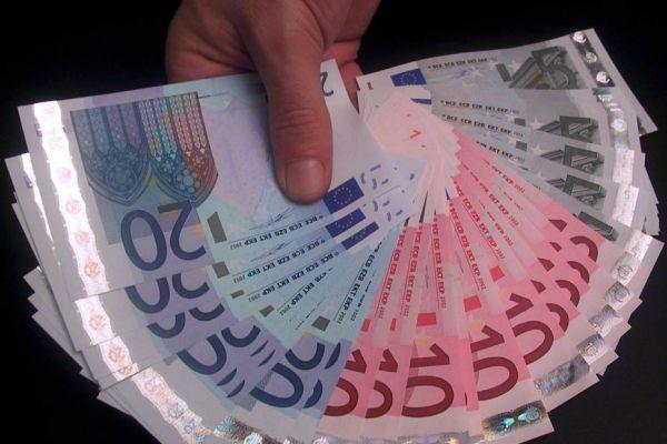 billets banques 930-620 max ppp