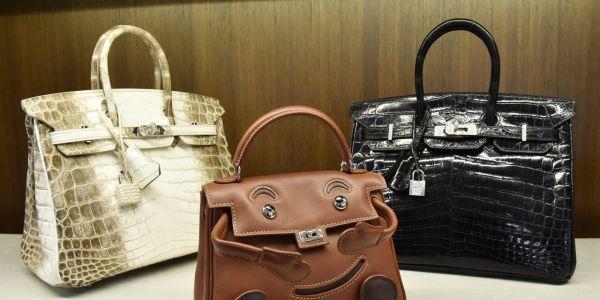 Birkin Hermès AFP 1280