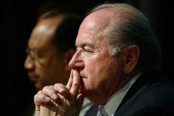 Blatter avec Bin Hammam (930x620)