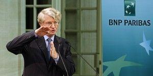 BNP-Paribas-va-distribuer-1-milliard-de-bonus