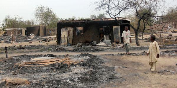 Boko Haram 1280