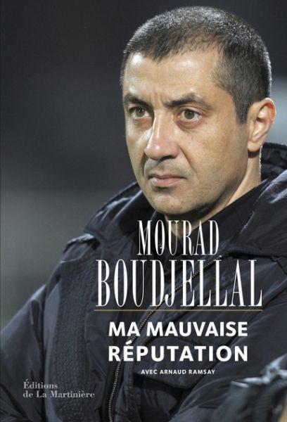 Boudjella livre (930x1240)