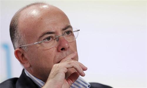 Boursier.com - Bernard Cazeneuve, le successeur de Jérôme Cahuzac, croit à sa sincérité
