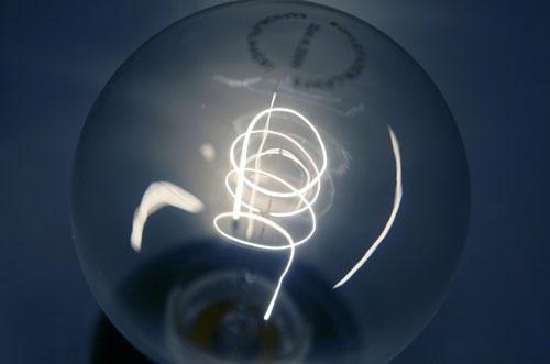Boursier.com - La facture d'électricité pourrait grimper de 50% d'ici 2020