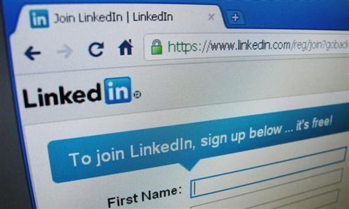 Boursier.com - Le FBI va enquêter sur le piratage des comptes LinkedIn