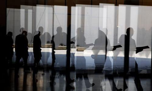 Boursier.com - Le moral des patrons de TPE remonte légèrement mais ils restent très prudents