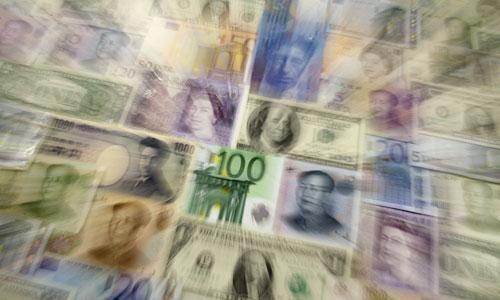 Boursier.com - Les Brics pourraient bien apporter leur soutien à la zone euro