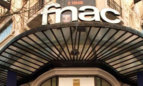 Boursier.com - PPR décidé à se recentrer sur le luxe en se séparant de la Fnac ?