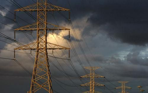 Boursier.com - Transports perturbés et foyers privés d'électricité suite au passage de la tempête