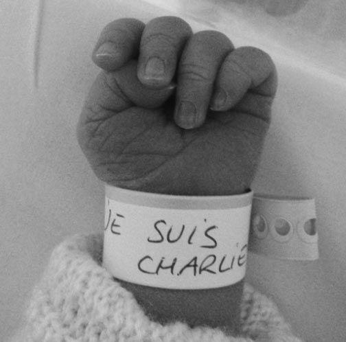 Bracelet-Je-Suis-Charlie
