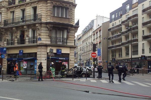 bred-voiture-belier-banque-paris-02032012-930x620-EUROPE1
