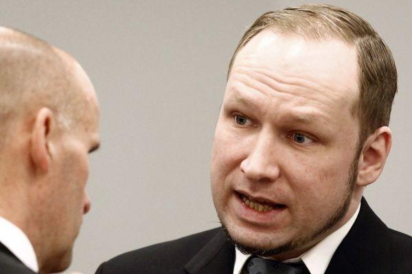 Breivik 930
