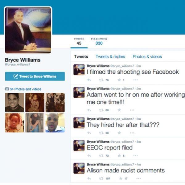 bryce.twitter.640