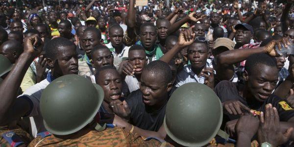 Burkina 1280