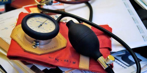 cabinet medical 1280