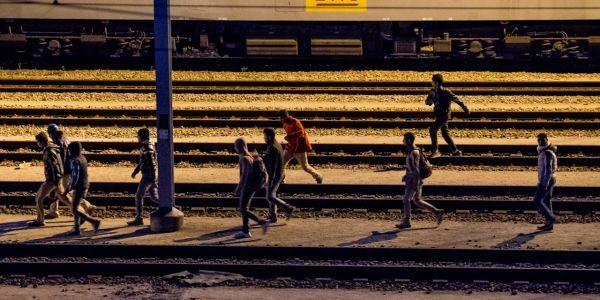 Calais réfugiés 1280x640
