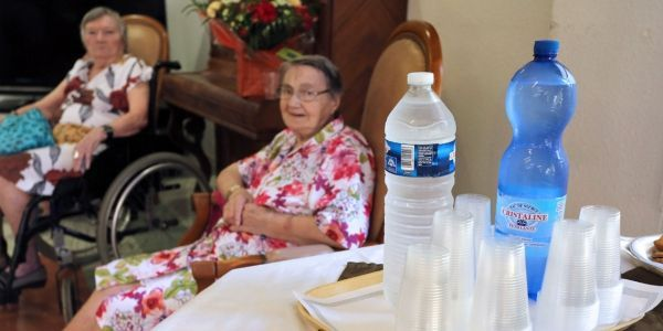 Canicule et personnes âgées, 1280x640