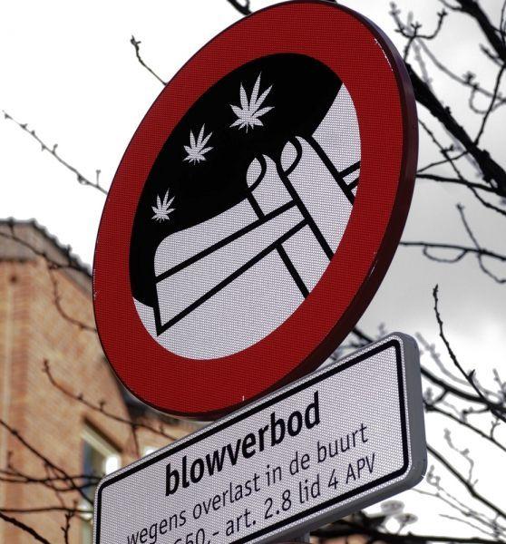 cannabis amsterdam 930-1000