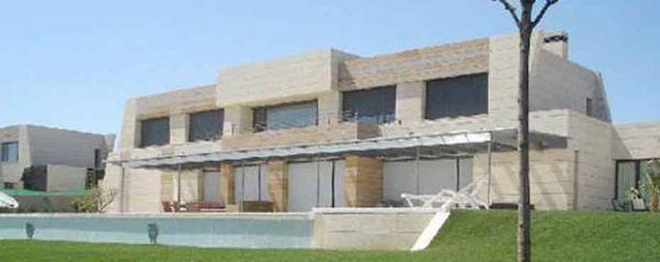 Casa-Ronaldo-Finca