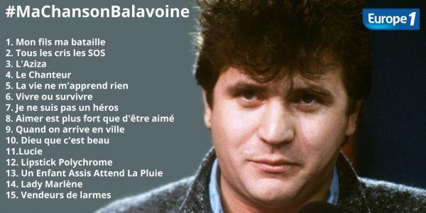 Ce-mercredi-a-la-television-rire-avec-Foresti-et-mieux-connaitre-Balavoine