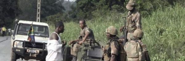 centrafrique 930