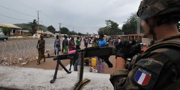 Centrafrique soldat françaisAFP 1280